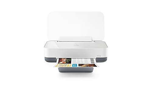 HP Tango Smart Wireless Printer – Mobile...