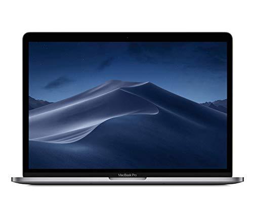 Apple MacBook Pro (13-inch, Previous Model,...