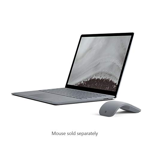 Microsoft  Surface Laptop 2 (Intel Core i5,...