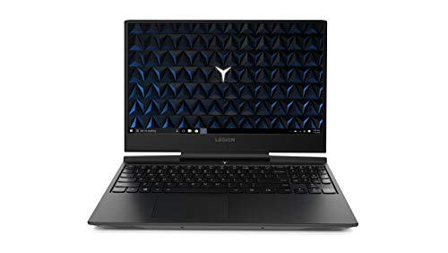 Lenovo Legion Y7000 Gaming Laptop, 15.6' FHD...