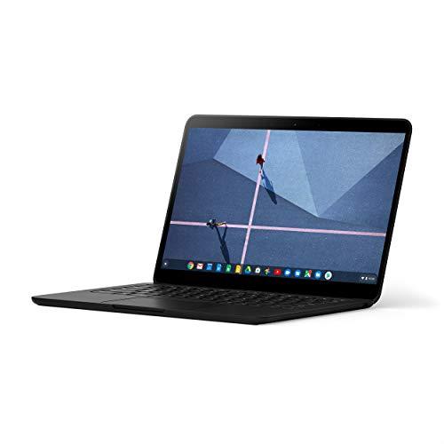 Google Pixelbook Go - Lightweight Chromebook...