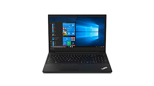 Lenovo ThinkPad E595 15.6' Full HD Laptop,...