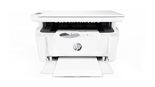 HP LaserJet Pro M29w Wireless All-in-One...
