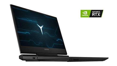 2019 Lenovo Legion Y545 Gaming Laptop...