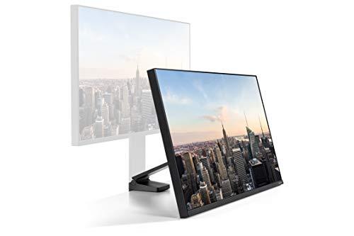 Samsung Space 32-Inch SR75 UHD 4K Computer...