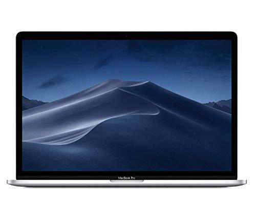 Apple MacBook Pro (15-Inch, Previous Model,...