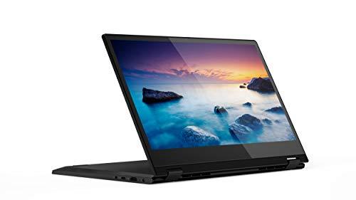 Lenovo Flex 14 Convertible Laptop, 14 Inch...