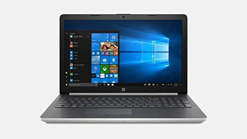 HP 15.6' HD Touchscreen Laptop PC, Intel Core...