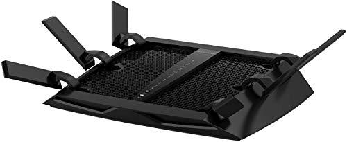 NETGEAR Nighthawk X6 Smart WiFi Router...