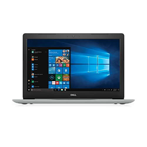 Dell i5575-A217SLV-PUS Inspiron 15 5575 -...