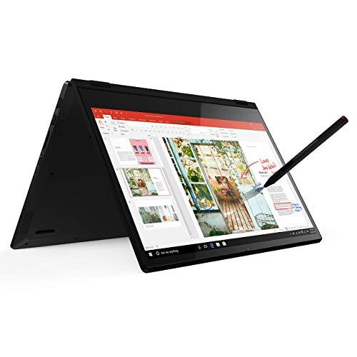 Lenovo Flex 14 2-in-1 Convertible Laptop, 14...