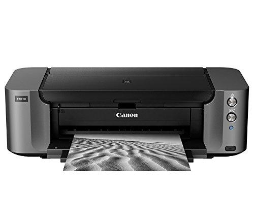 Canon PIXMA PRO-10 Color Professional Inkjet...