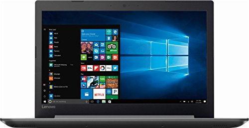 2018 Newest Lenovo Ideapad 15.6' HD Premium...