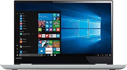 Lenovo Yoga 720 2-in-1 15.6' 4K UHD IPS...