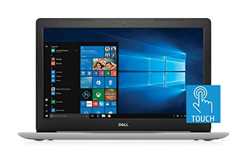 2019 Newest Dell Inspiron 15 5000 15.6' Full...