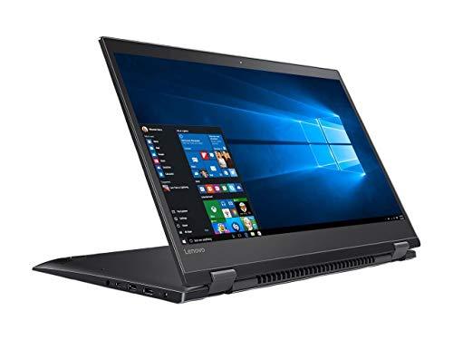 Lenovo Flex 5 81CA001WUS Intel Core i5 8th...