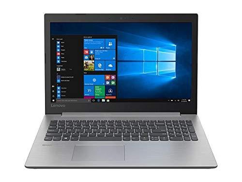 Lenovo Business 330S Laptop - Linux Mint...