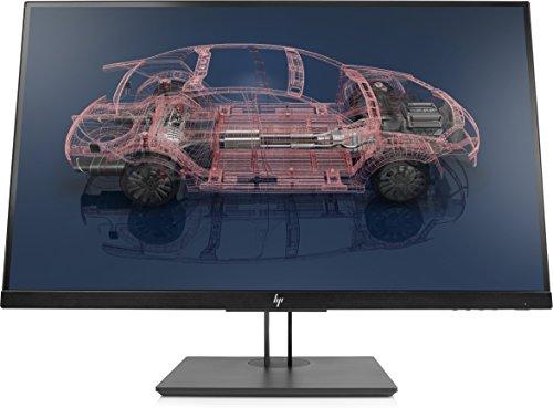 HP 345495 Business Z27n G2 27' LED LCD...