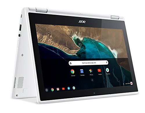 Acer Chromebook R 11 Convertible, 11.6-Inch...