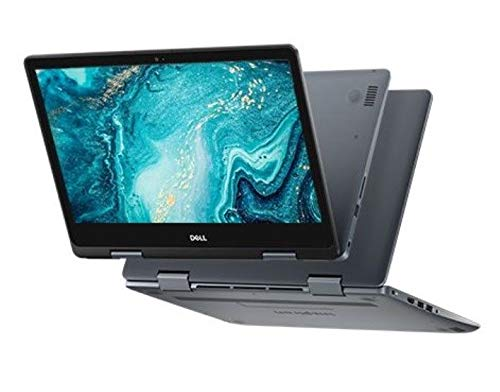 Dell Inspiron 5481 2-in-1 Laptop, 14.0' HD...