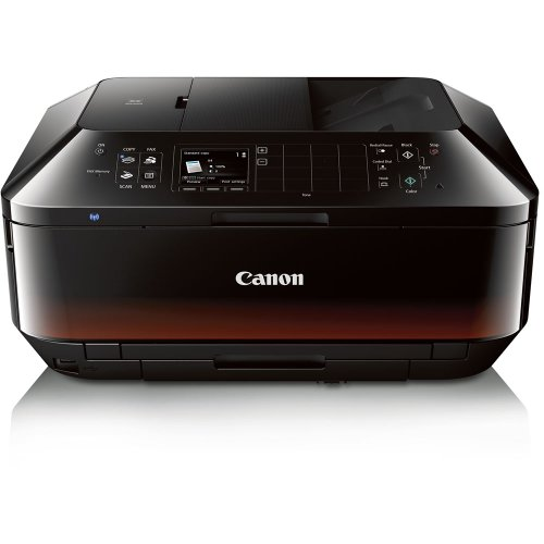 Canon Office and Business MX922 All-In-One...