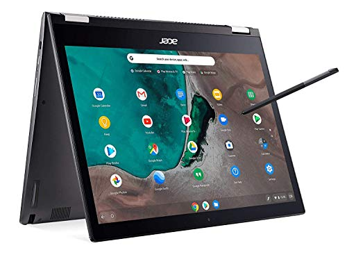 Acer Chromebook Spin 13 CP713-1WN-53NF 2-in-1...