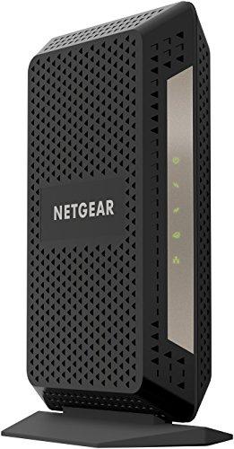 NETGEAR Cable Modem CM1000 - Compatible with...