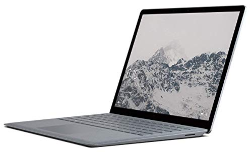 Microsoft Surface Laptop Intel Core i5 7th...