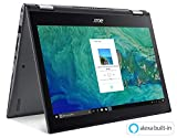 Acer Spin 5 SP515-51GN-83YY, 15.6' Full HD...