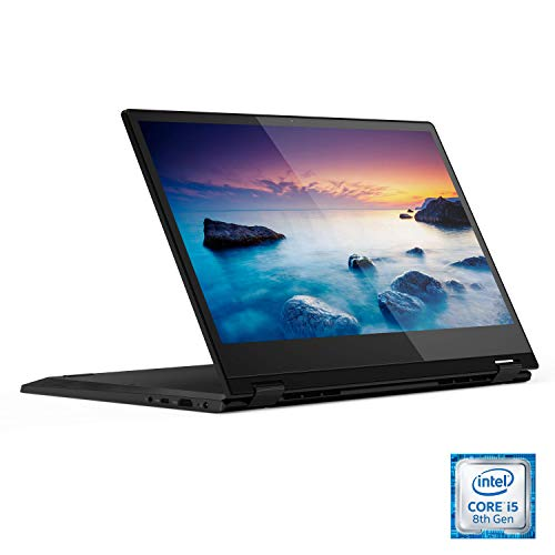 Lenovo Flex 14 2-in-1 Convertible Laptop,...