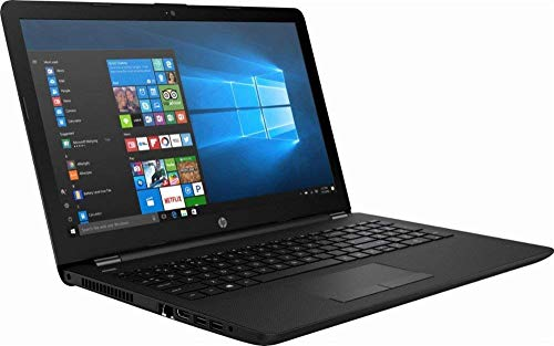 Hp 15.6 Inch HD Thin and Light Laptop ( 7th...