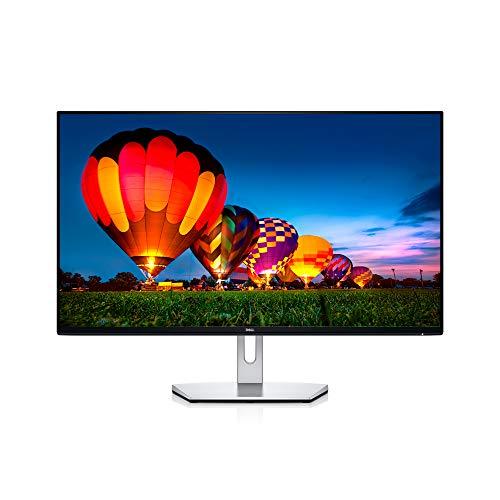 Dell S2719H S Series Monitor 27' Black
