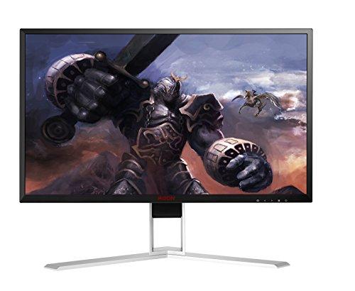 """AOC Agon AG271UG 27"""" Gaming Monitor,..."""