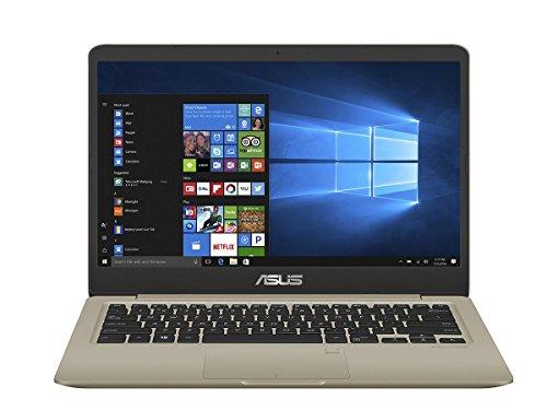 ASUS VivoBook S Thin & Light Laptop, 14in...