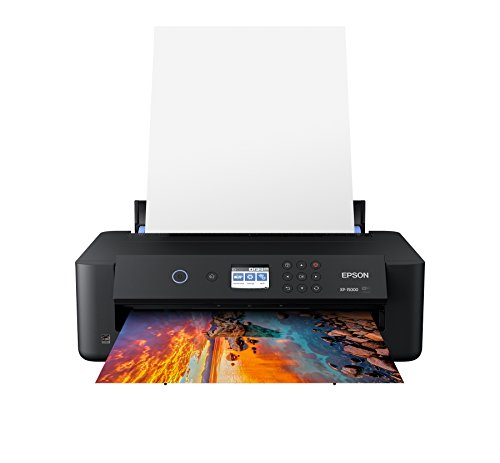 Epson Expression Photo HD XP-15000 Wireless...