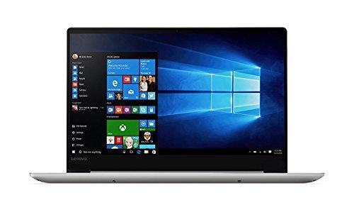 Lenovo IdeaPad 330 15.6' HD Business Laptop,...