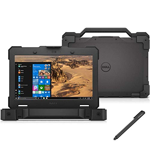 Dell Latitude 14 Rugged Extreme 7404 14-Inch...
