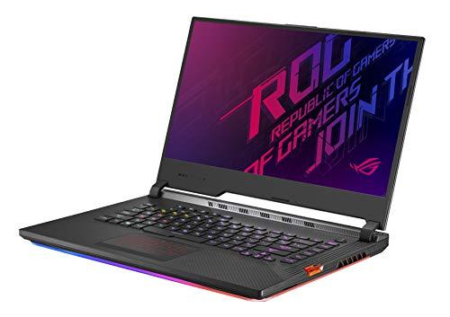 Asus ROG Strix Scar III (2019) Gaming Laptop,...