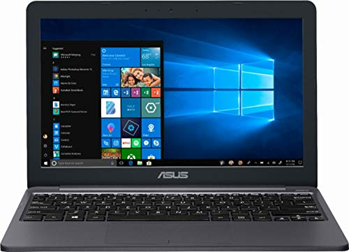 ASUS Thin and Lightweight 11.6 inch HD...