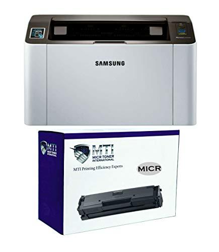 MICR Toner International Xpress M2020w Laser...
