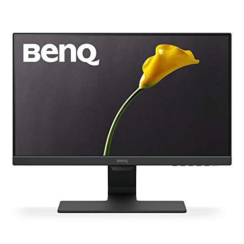 BenQ GW2280 Eye Care 22 Inch 1080P Slim Bezel...