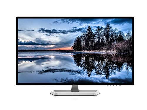 Acer EB321HQU Awidpx 32' WQHD (2560 x 1440)...