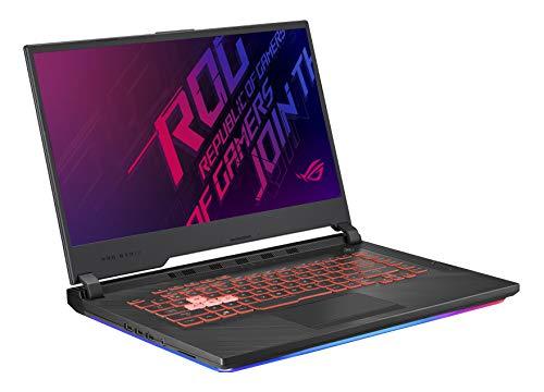 Asus ROG Strix G (2019) Gaming Laptop,...