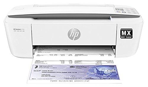 VersaCheck HP Deskjet 3755MX, MICR All-In-One...