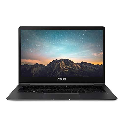 "ASUS ZenBook 13 Ultra-Slim Laptop- 13.3""..."