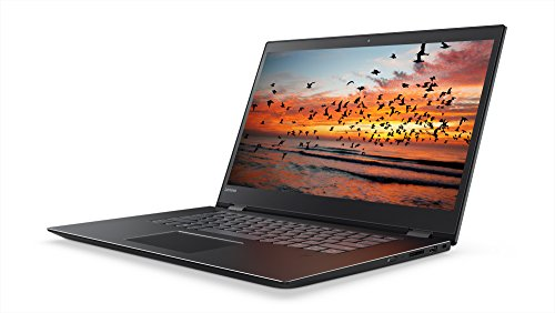 Lenovo Flex 15 2-in-1 Convertible Laptop,...