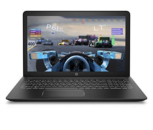 HP Pavilion Power 15' IPS Display NVIDIA...