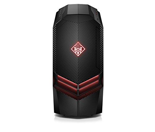 OMEN by HP Gaming Desktop Computer, Intel...