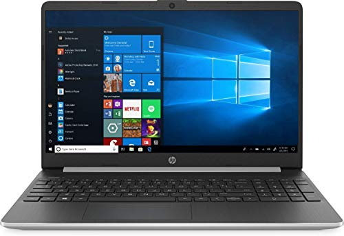2020 HP 15.6' Touchscreen Laptop Computer,...