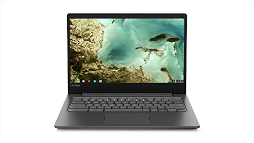 Lenovo Chromebook S330 Laptop, 14-Inch HD...